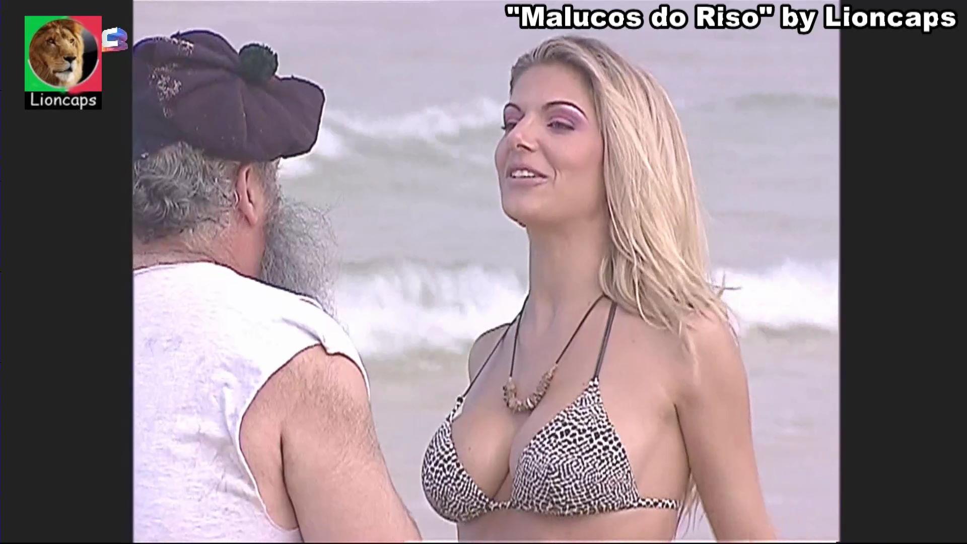 475163533_malucos_riso_alda_gomes_vs190malucos_riso_602_15070_122_581lo.JPG