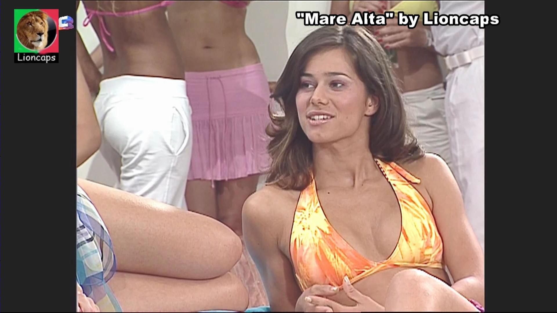 105321952_mare_alta_vs190621_02127_122_583lo.JPG
