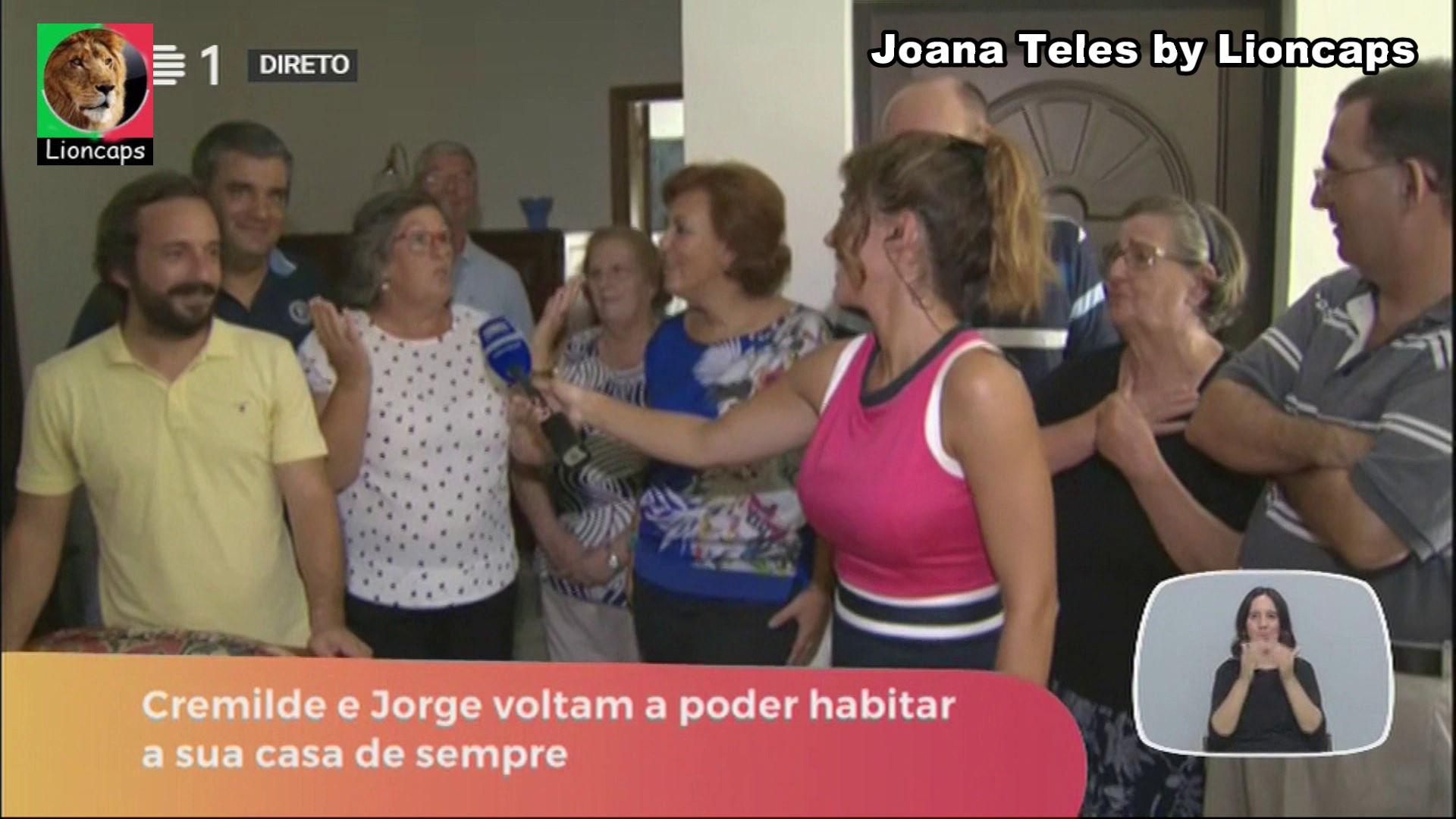 976668471_joana_teles_vs200125_1164_122_69lo.JPG