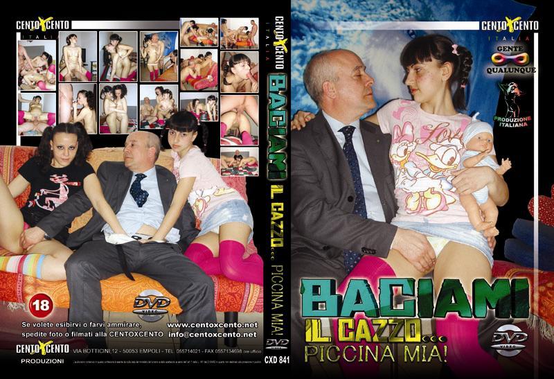 046914181_CentoxCento_BaciamiilCazzoPiccinaMiacxd841cover_123_211lo.jpg