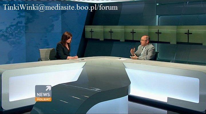 34173_Studio.Polsat.News_41_123_415lo.jpg