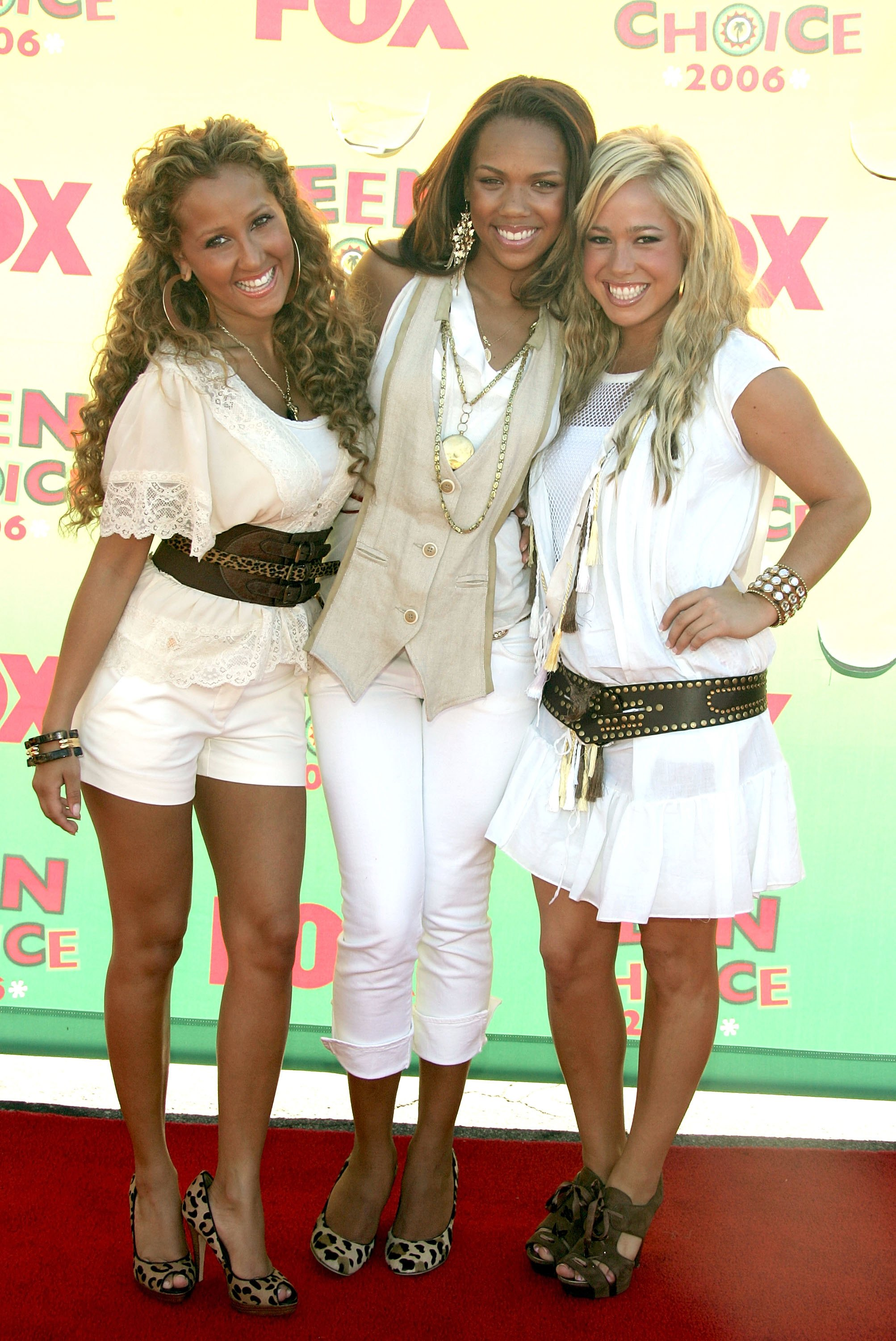 11352_Cheetah_Girls__11_122_528lo.jpg