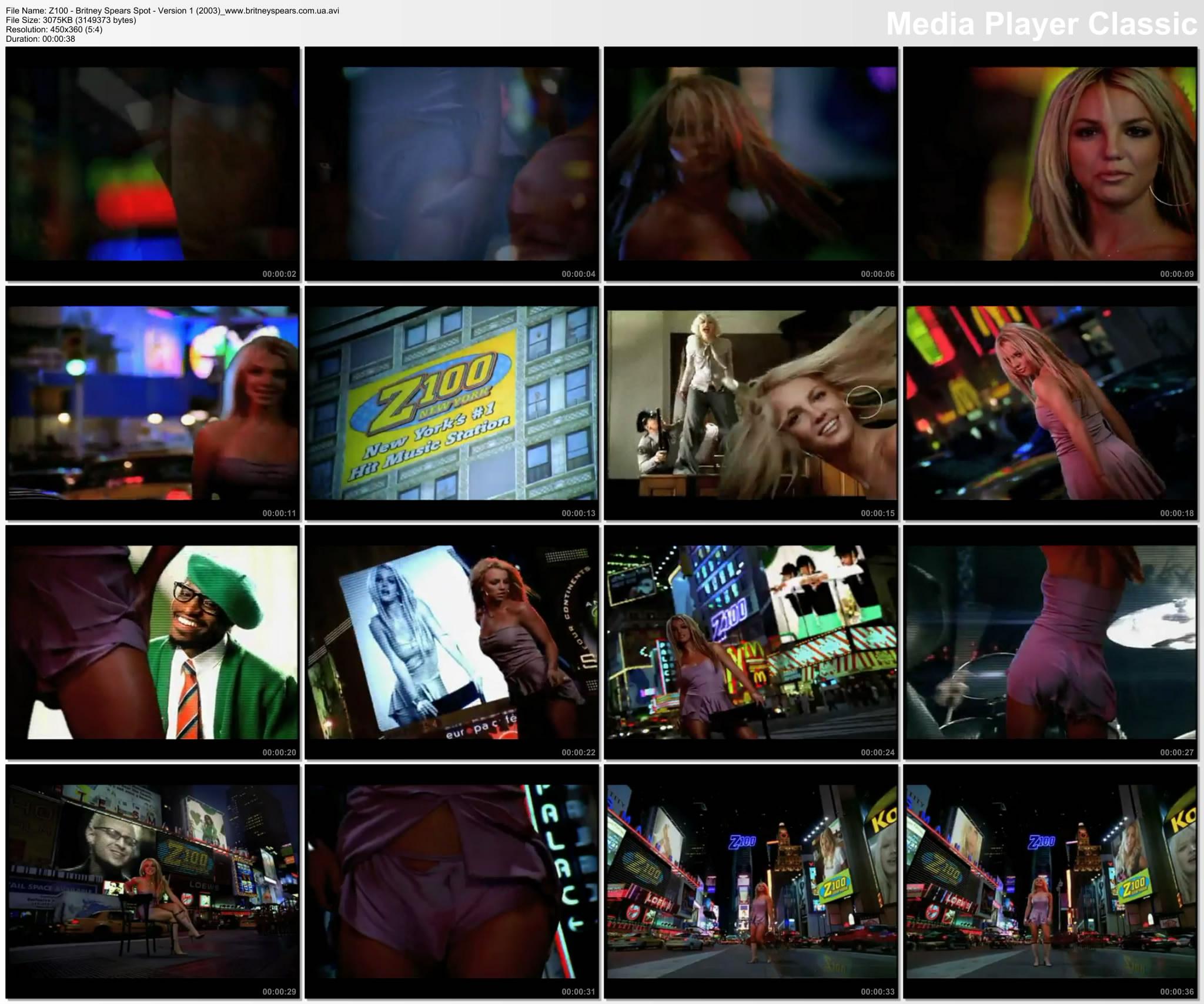 21864_Z100_BritneySpearsSpot_Version12003_www.britneyspears.com.ua.avi_thumbs_2010.05.02_20.25.09_122_93lo.jpg