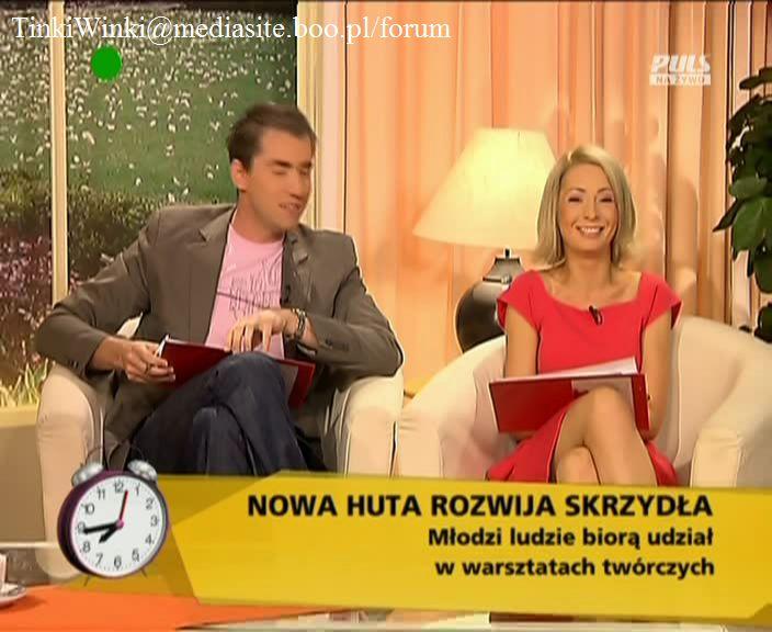 64273_Katarzyna_Olubinska_04062008_6_123_1200lo.jpg