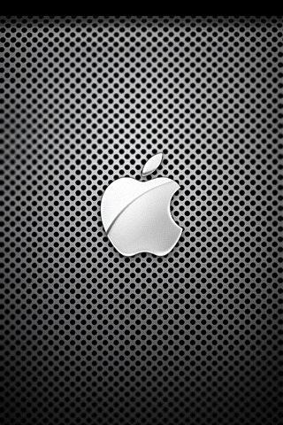 75691_apple_iphone_1wallpaper001_122_247lo.jpg