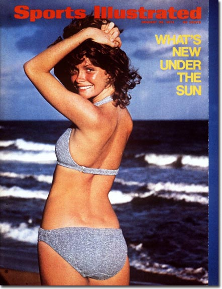 79284_sports_illustrated_swimsuit_edition_1974_cover_122_411lo.jpg
