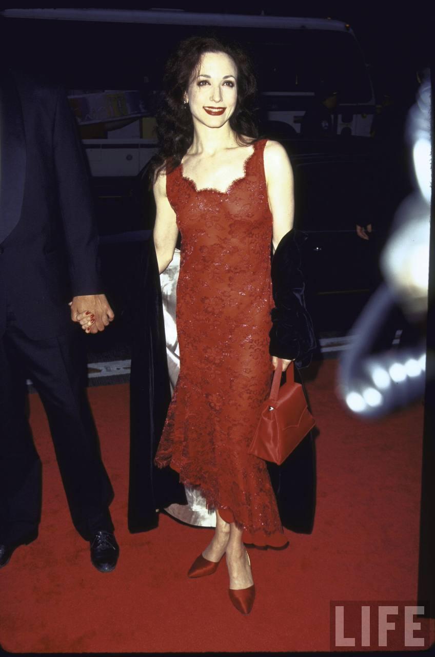 17251_Tony_Awards_NYC_Jun_1997_life1_122_818lo.jpg