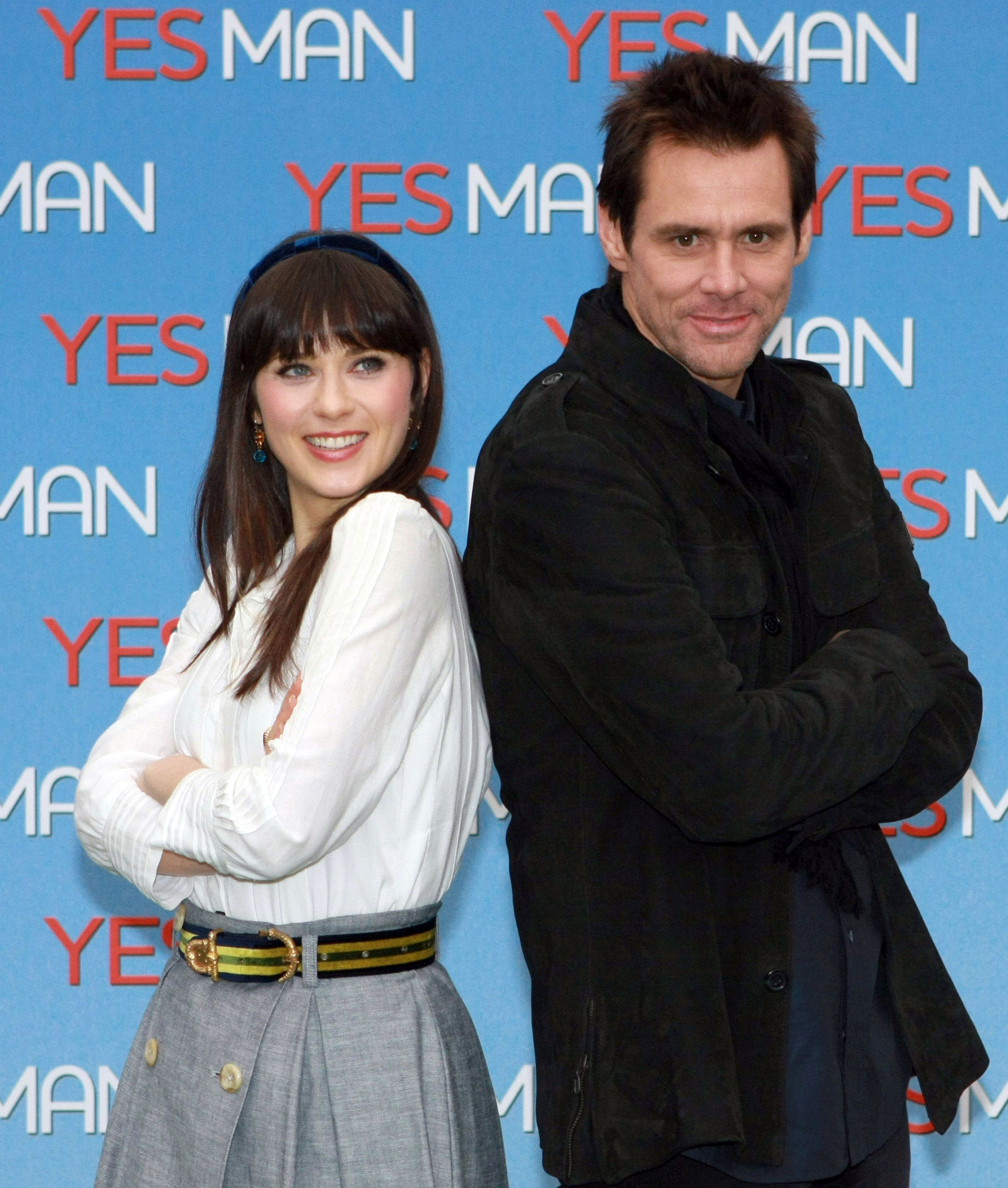 88714_Zooey_Deschanel-Yes_Man_photocall_in_Rome-02_122_960lo.jpg