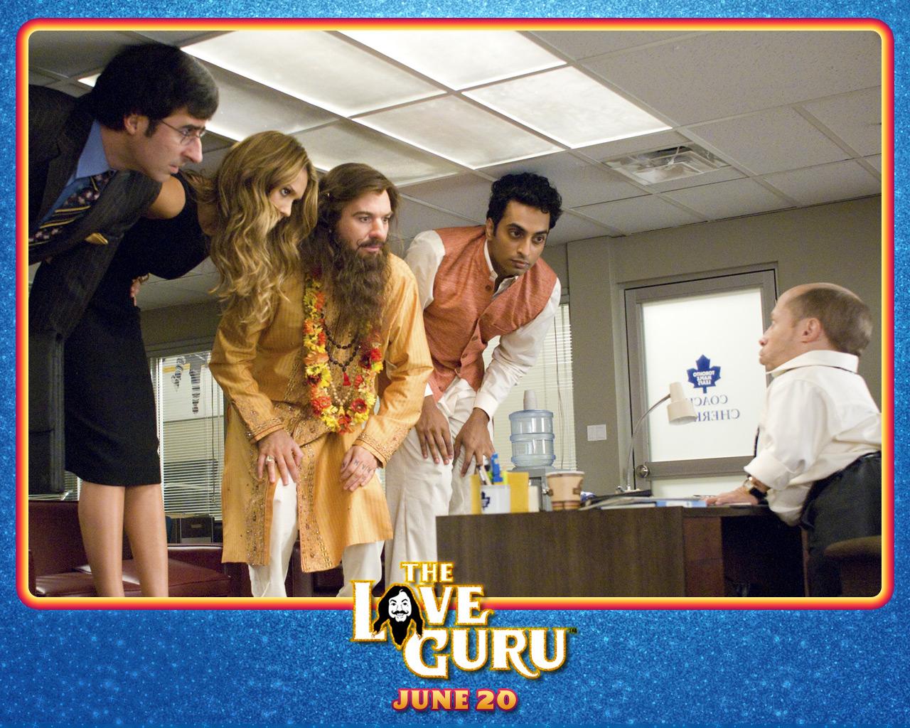 46827_The_Love_Guru_Wallpaper_003_122_104lo.jpg