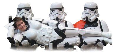 73513_femtrooper2_122_113lo.jpg