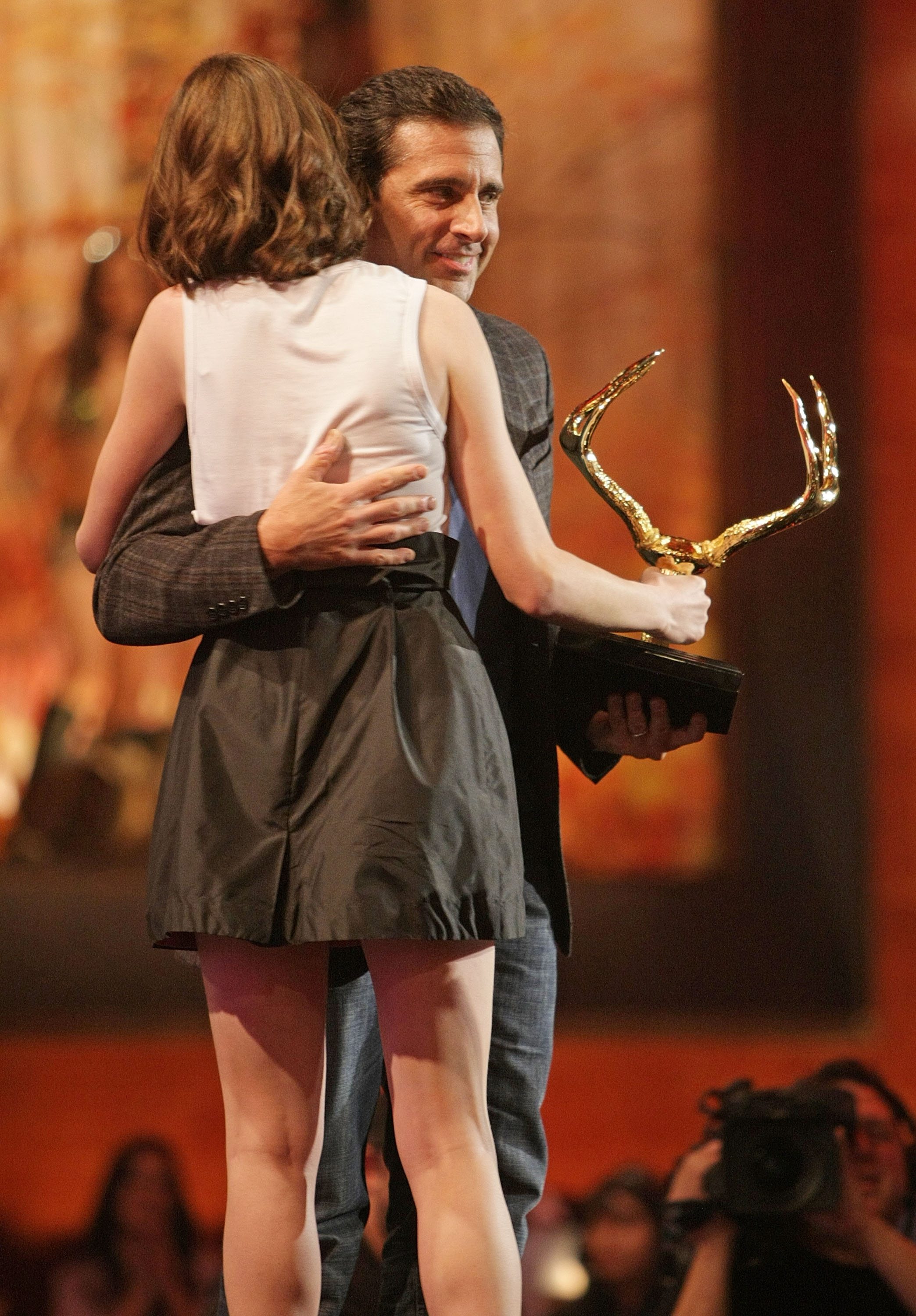 23581_Celebutopia-Anne_Hathaway-Spike_TV27s_2nd_Annual_Guys_Choice_Awards_Show-04_122_462lo.jpg