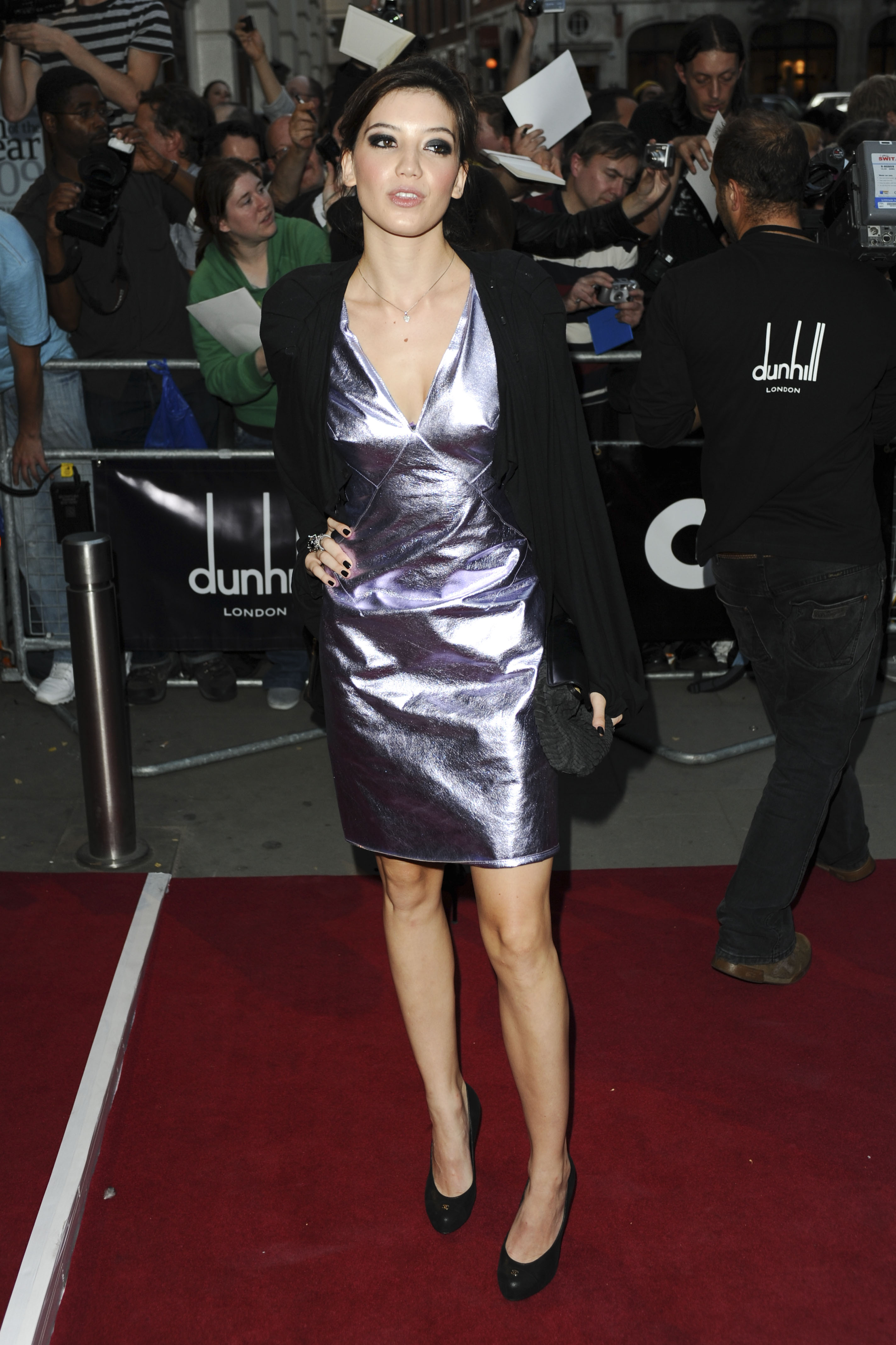 20153_Daisy_Lowe_-_GQ_Men_Of_The_Year_Awards_8th_Sept_2009_4124_122_110lo.jpg
