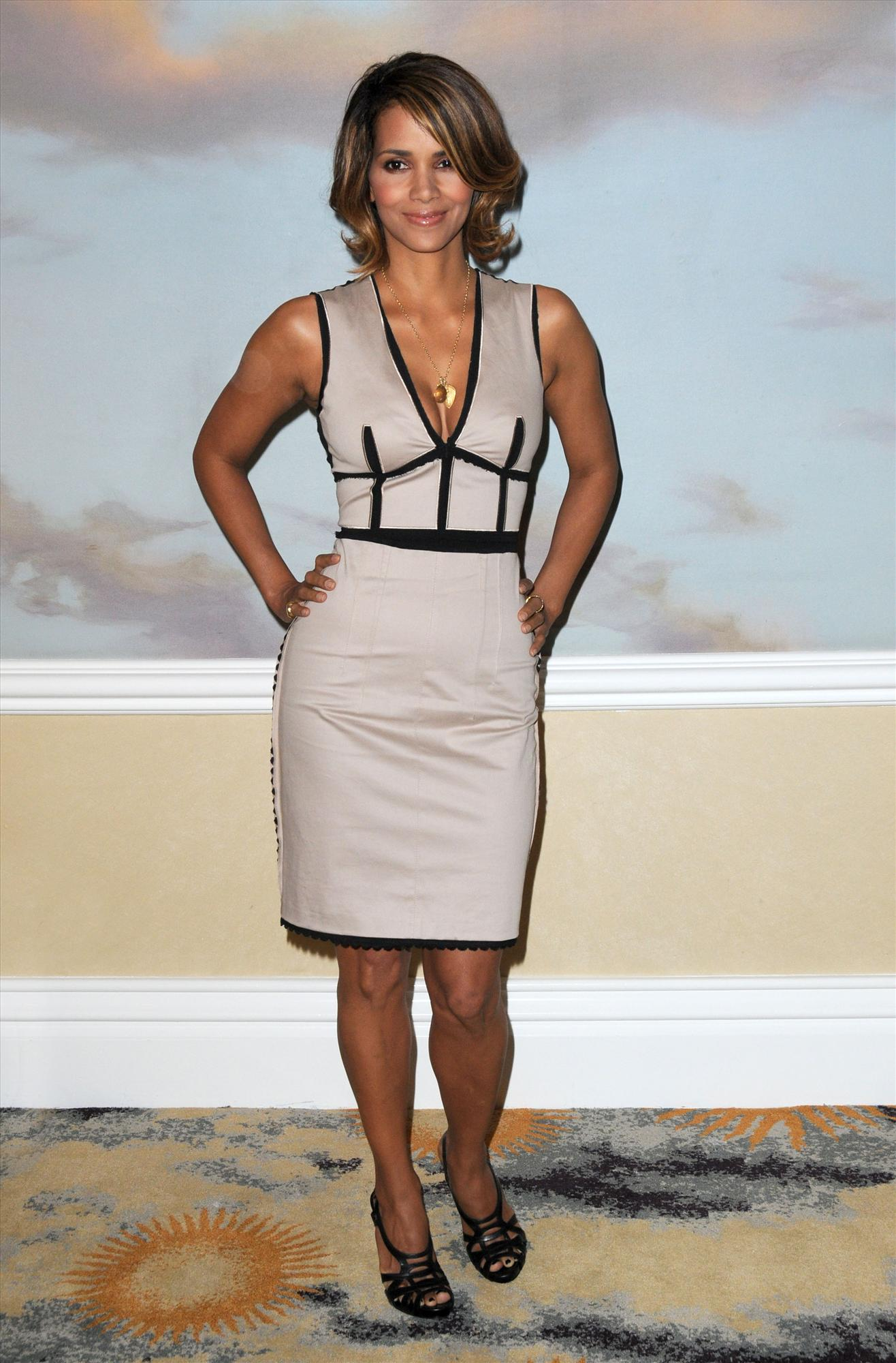 61964_Halle_Berry_2009_Jenesse_Silver_Rose_Gala_Auction_in_Beverly_Hills_03_122_418lo.jpg