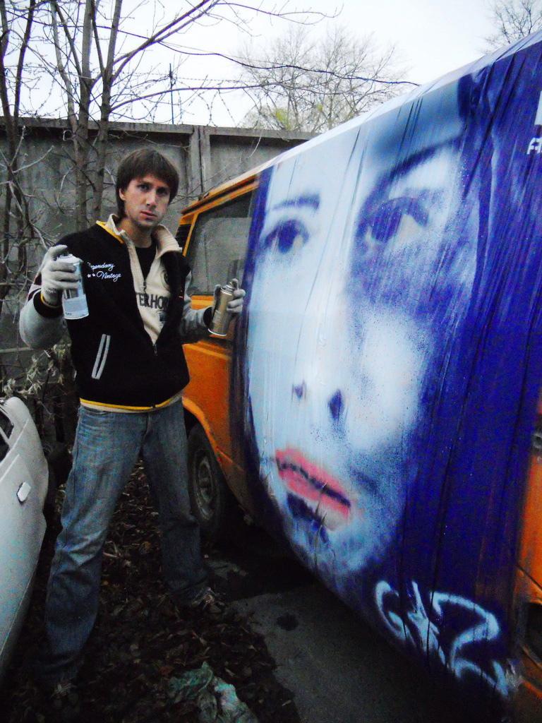 471020145_gaz_graffiti_002_122_454lo.JPG