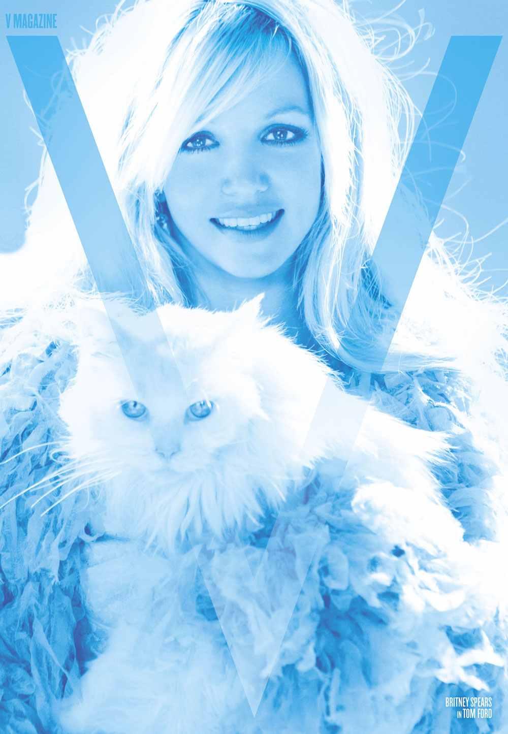 225657696_Britney_Spears_V_Mag_Spring_2011_2_122_457lo.jpg