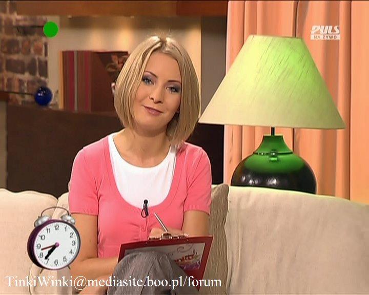 63114_Katarzyna_Olubinska_30042008_1_123_72lo.jpg