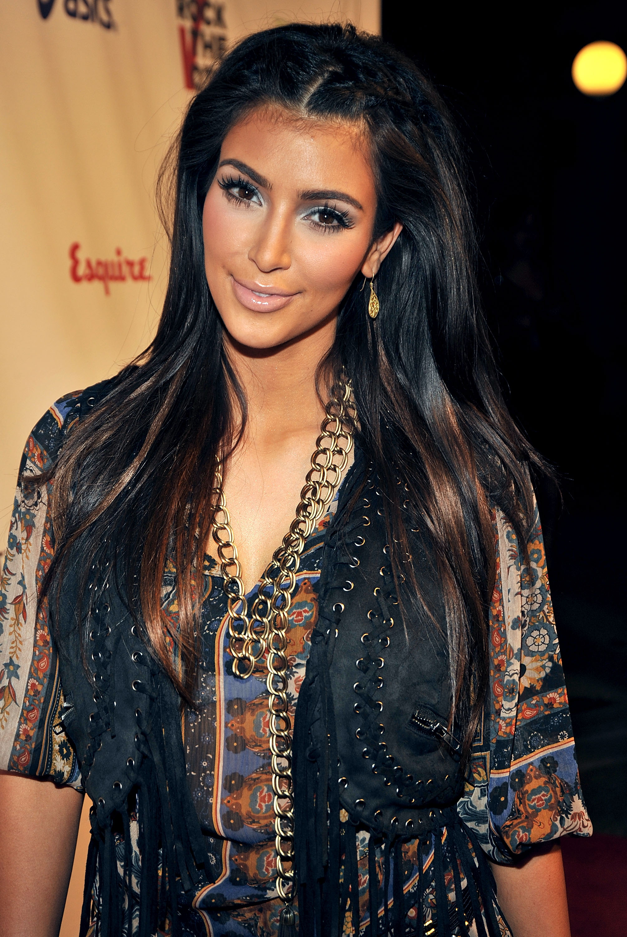 09045_Celebutopia-Kim_Kardashian-Rock_The_Vote-01_122_235lo.jpg