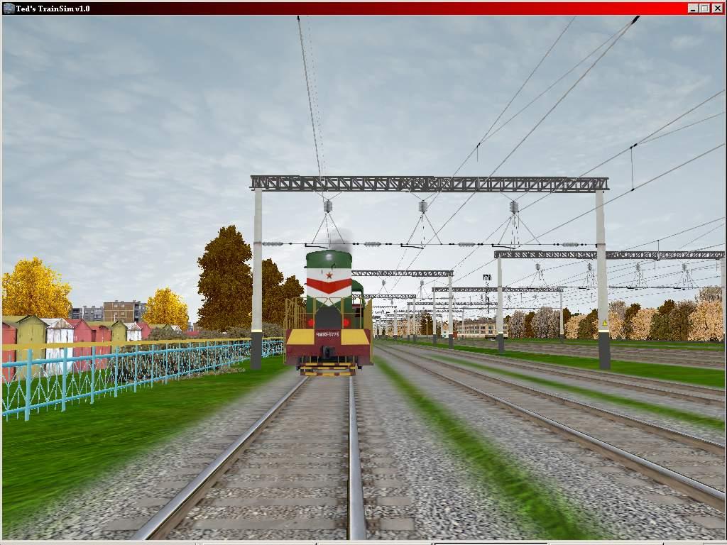 450577713_diesel09_122_578lo.jpg