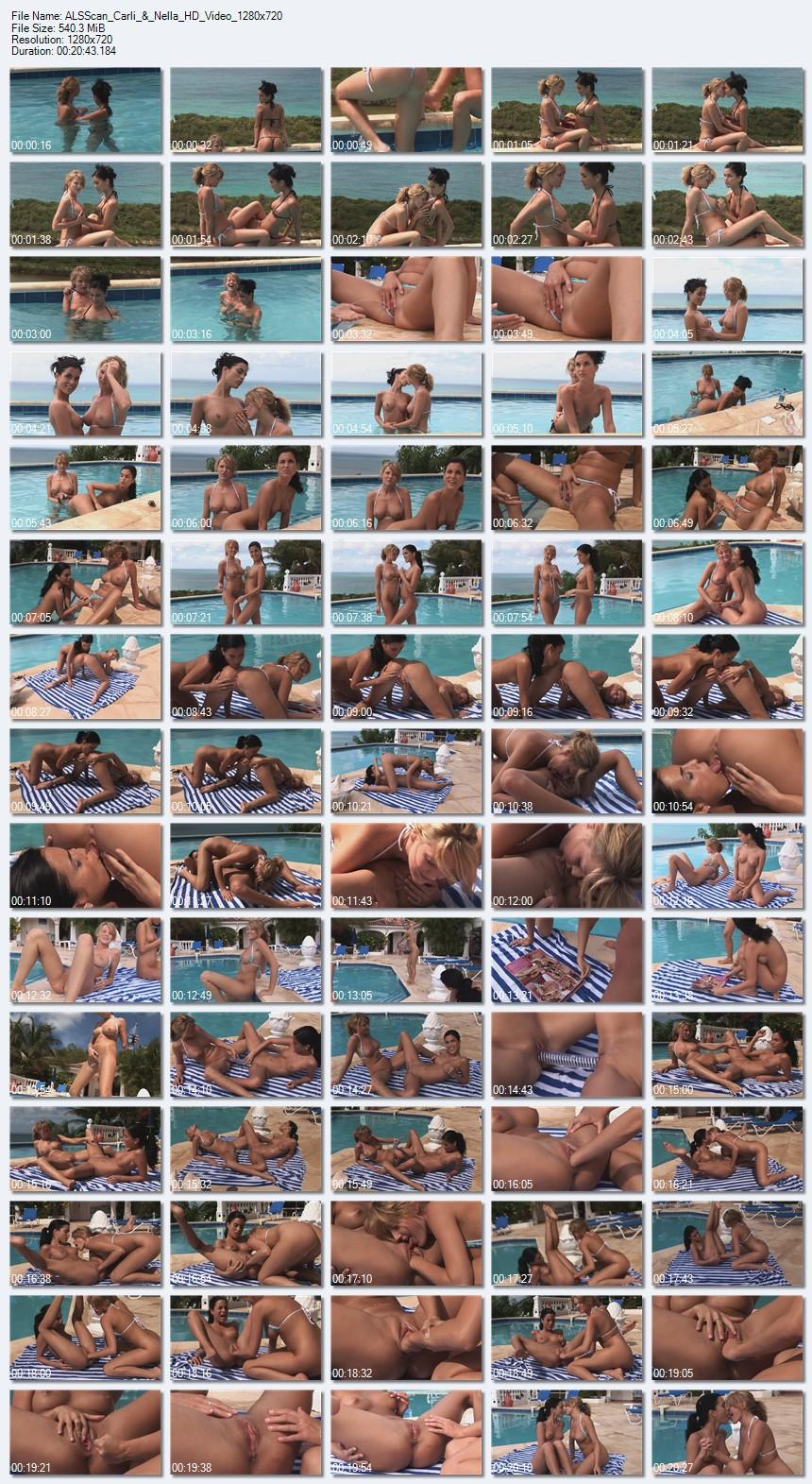35325_ALSScan_Carli_0_Nella_HD_Video_1280x720_123_74lo.jpg
