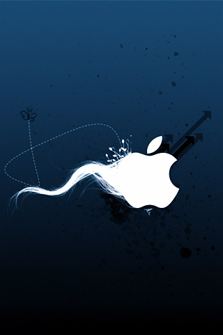 76177_apple_iphone_wallpaper06_122_893lo.jpg