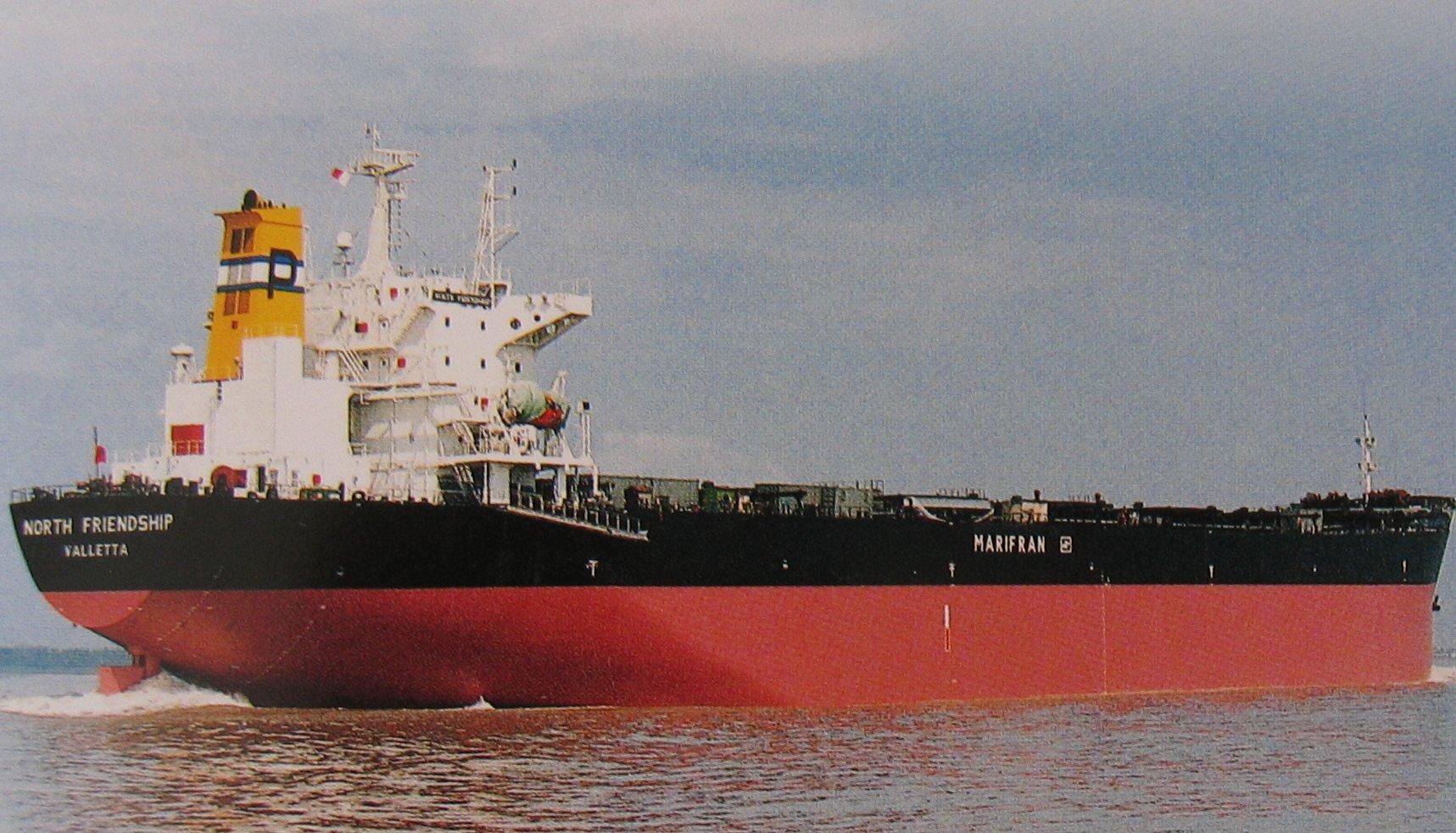 77080_741500_DWT_Bulk_Cargo_Carrier_122_903lo.JPG