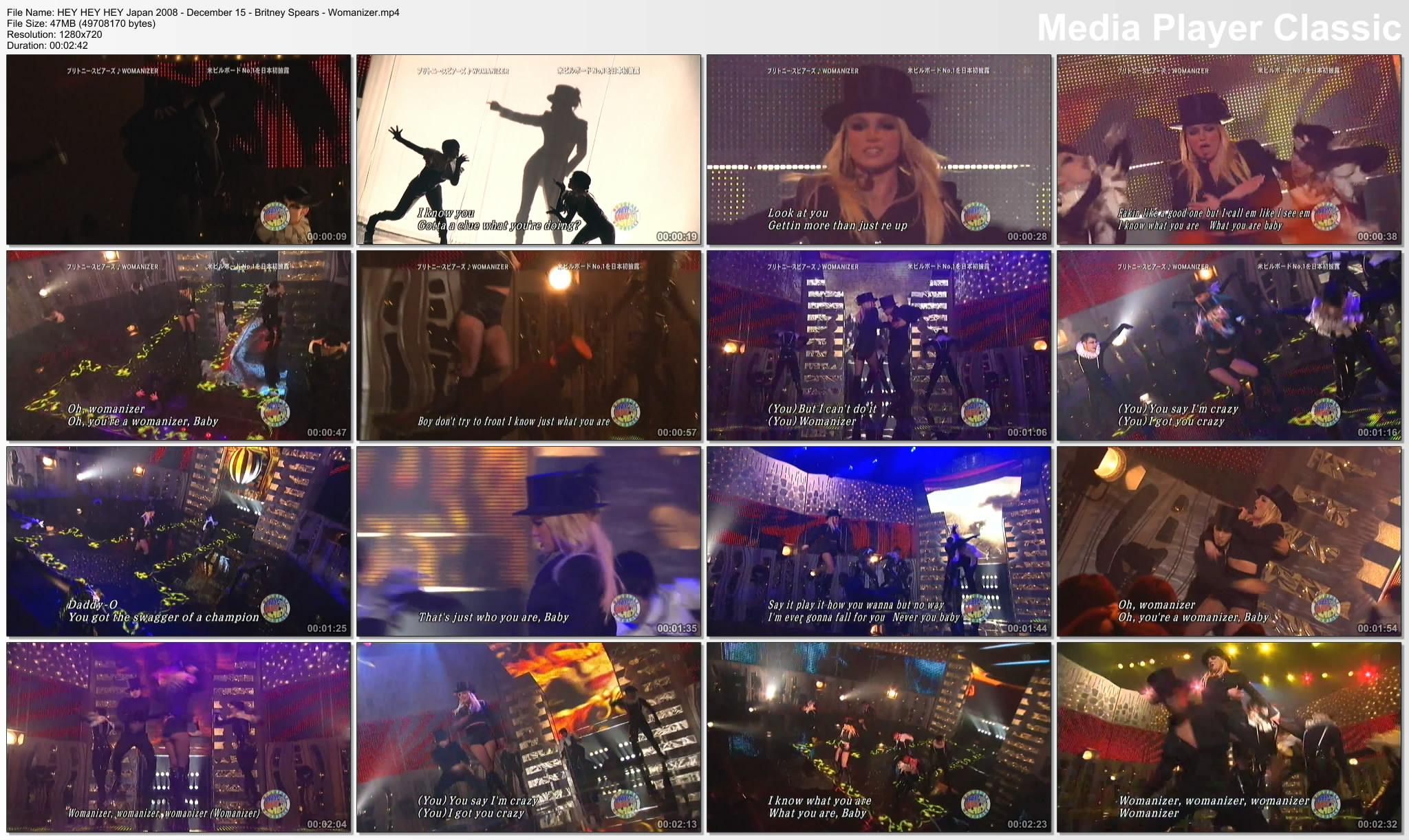 777437325_HEYHEYHEYJapan2008_December15_BritneySpears_Womanizer.mp4_thumbs_2012.04.18_23.18.51_122_93lo.jpg