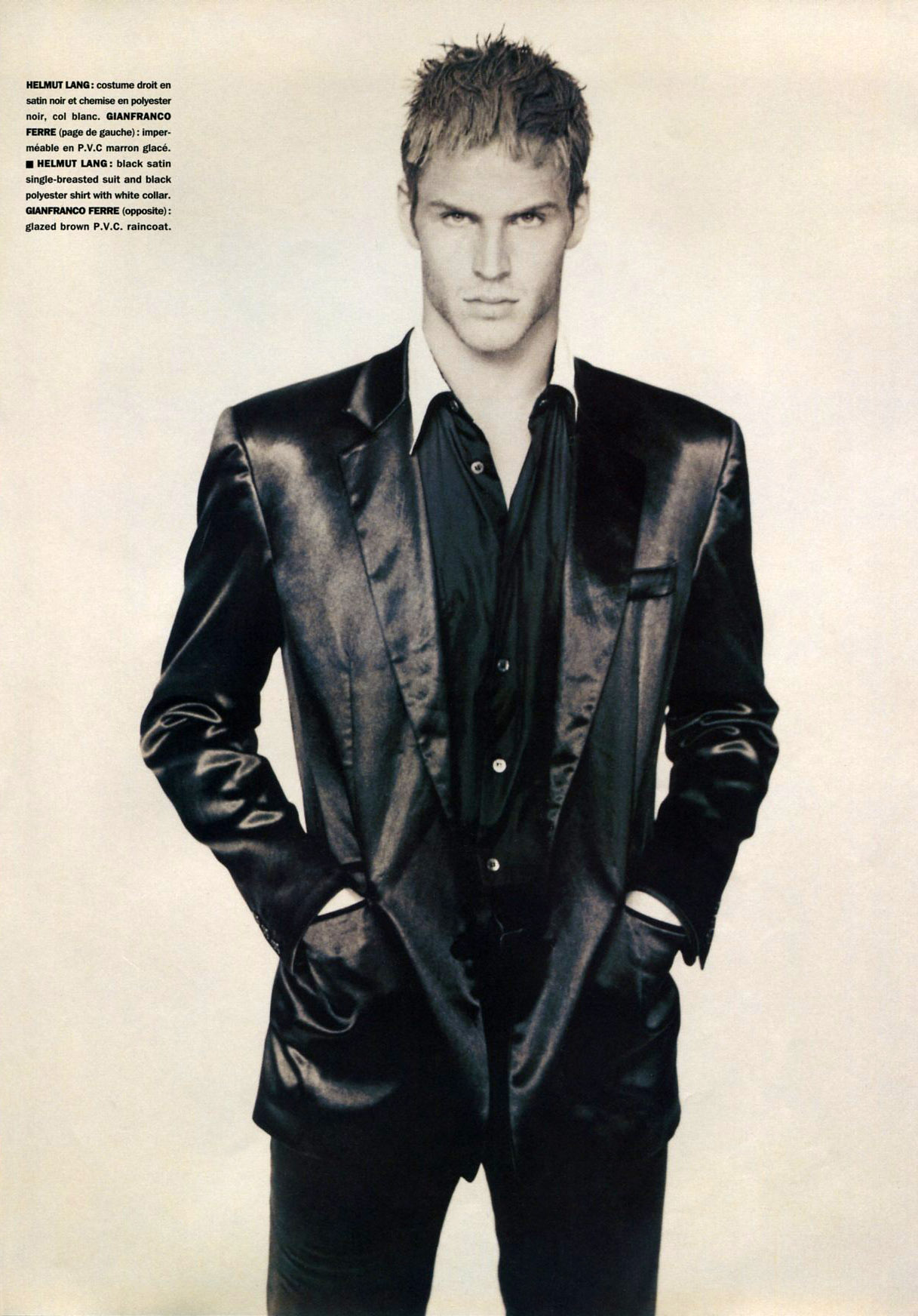 22693_David_Boals_1993_Spring_Vogue_Hommes_International_Fr_Paolo_Roversi_003_122_1064lo.jpg