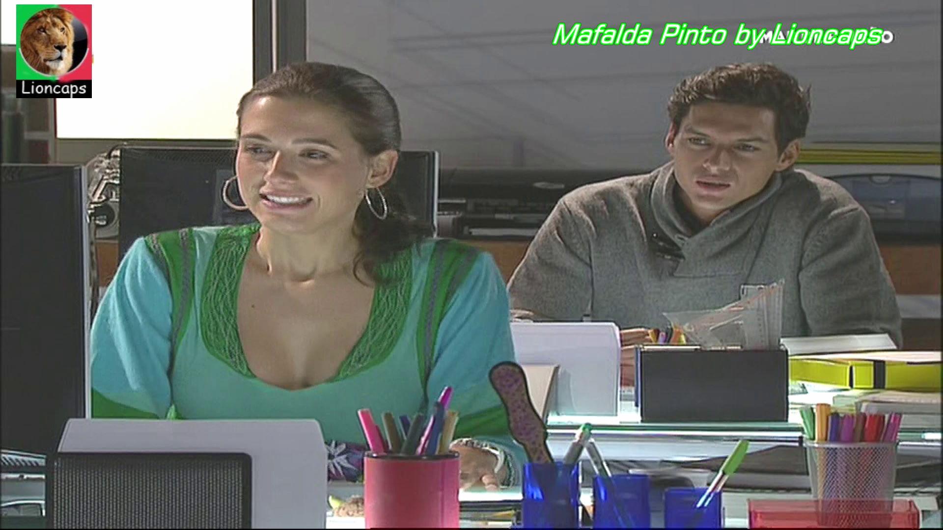 275696723_mafalda_pinto_vs170924_0581_122_226lo.JPG