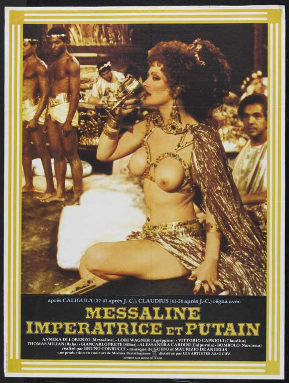 12184_caligula_ii_messalina_messalina_movie_poster_1977_1020465888_122_250lo.jpg