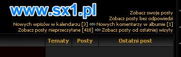 38062_nce_0_122_359lo.jpg