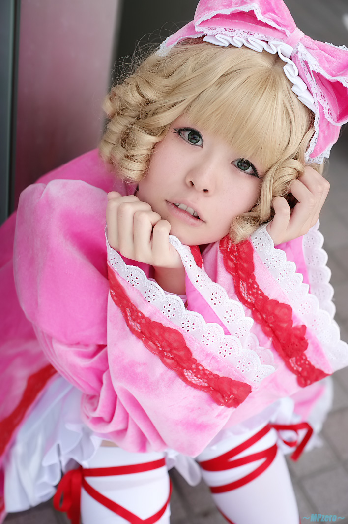 64015_Ichigo4_122_45lo.jpg