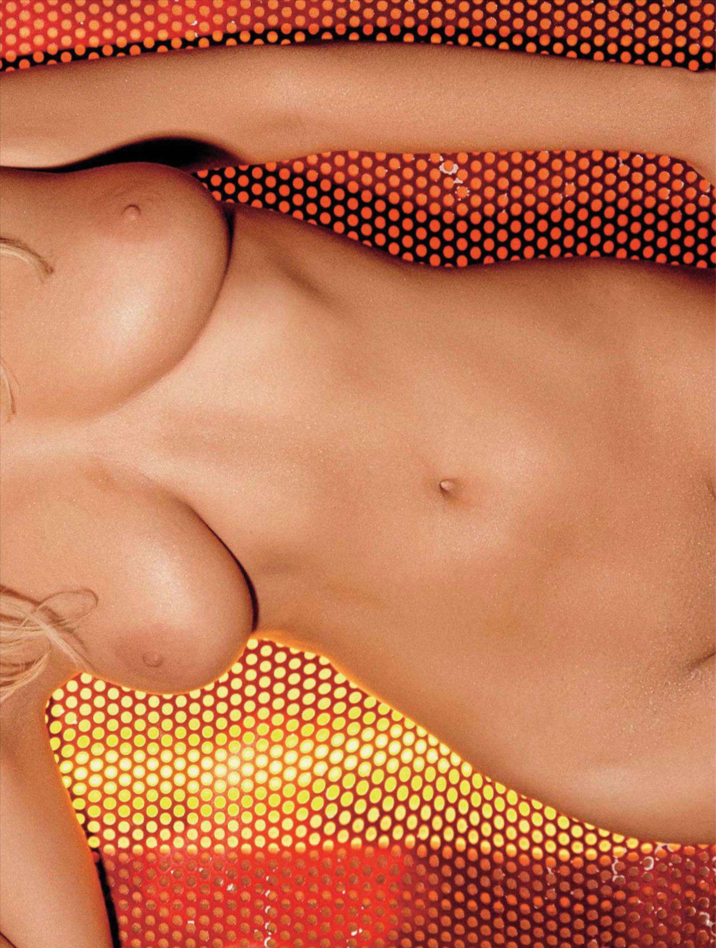 014060541_PlayboyCroatia2012_01_67_123_134lo.jpg