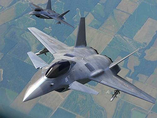 82775_000_3d_model_ChineseAirForceJ_14Fighter01_122_194lo.jpg