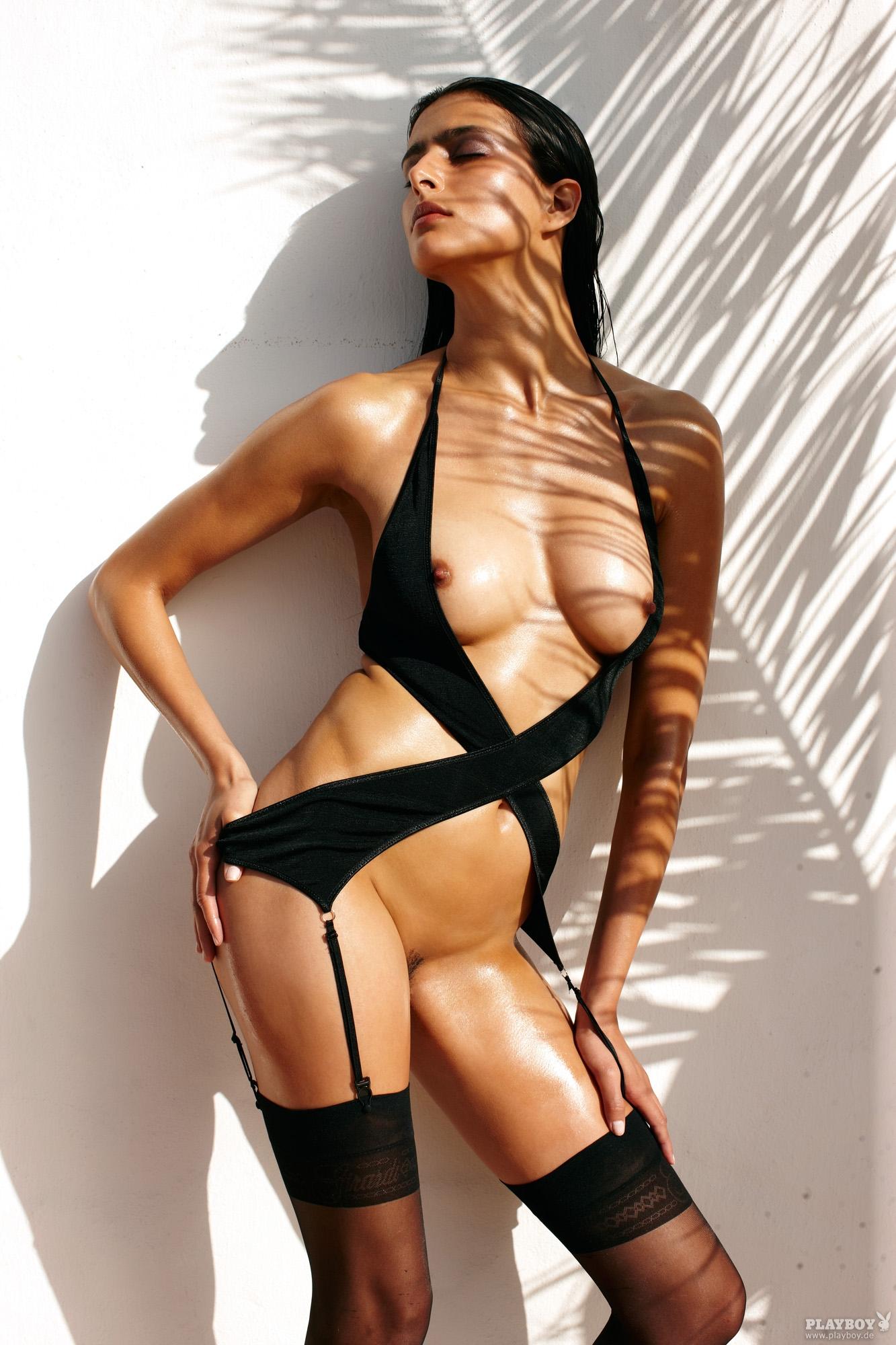 31699_GabrielaMilagre_PlayboyGermany_August20125_123_247lo.jpg