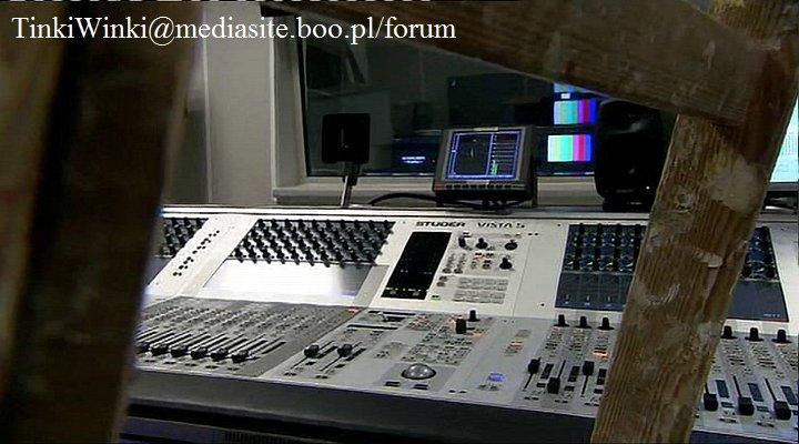 33904_Studio.Polsat.News_21_123_252lo.jpg