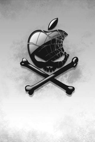76112_apple_iphone_wallpaper4_122_552lo.jpg