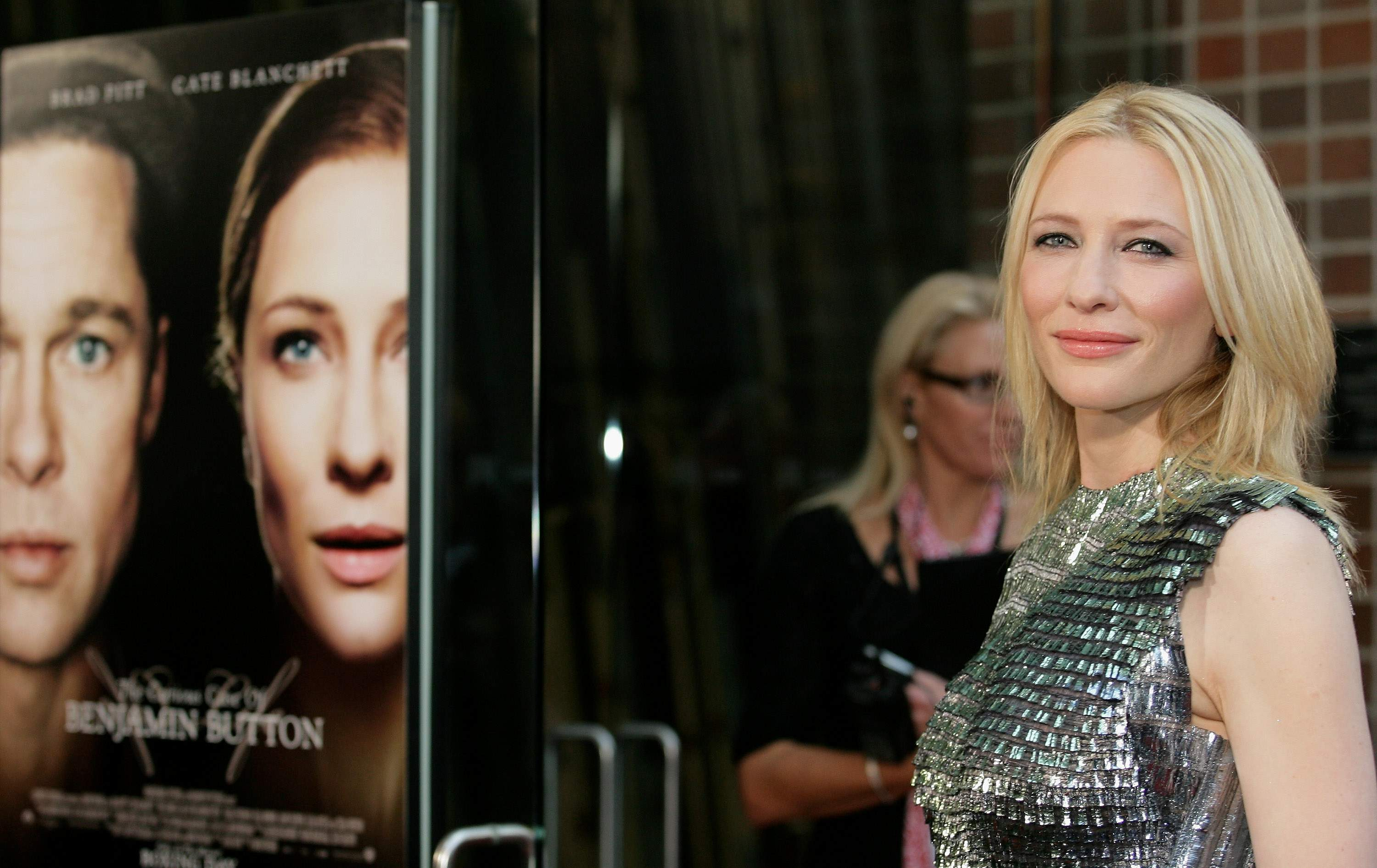 01895_cate-blanchett-the-curious-case-of-benjamin-button024_122_497lo.jpg
