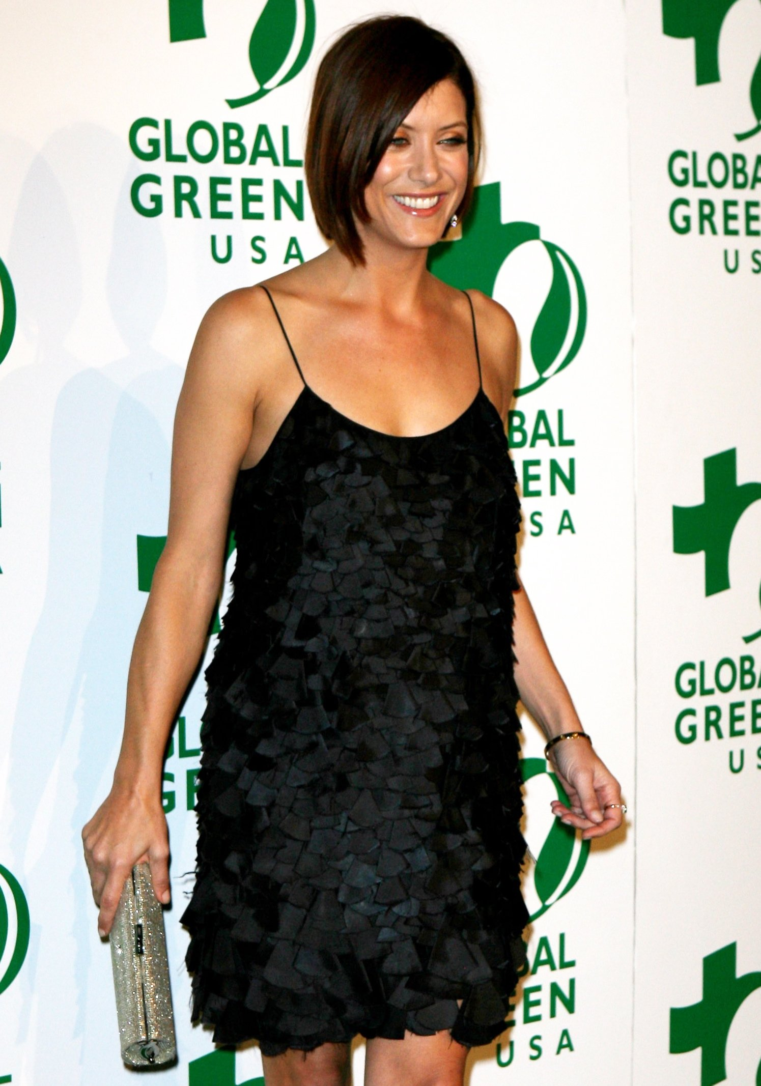 53287_Celebutopia-Kate_Walsh-Global_Green_Pre-Oscar_Party-07_122_656lo.JPG