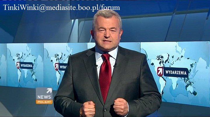 34183_Studio.Polsat.News_43_123_11lo.jpg