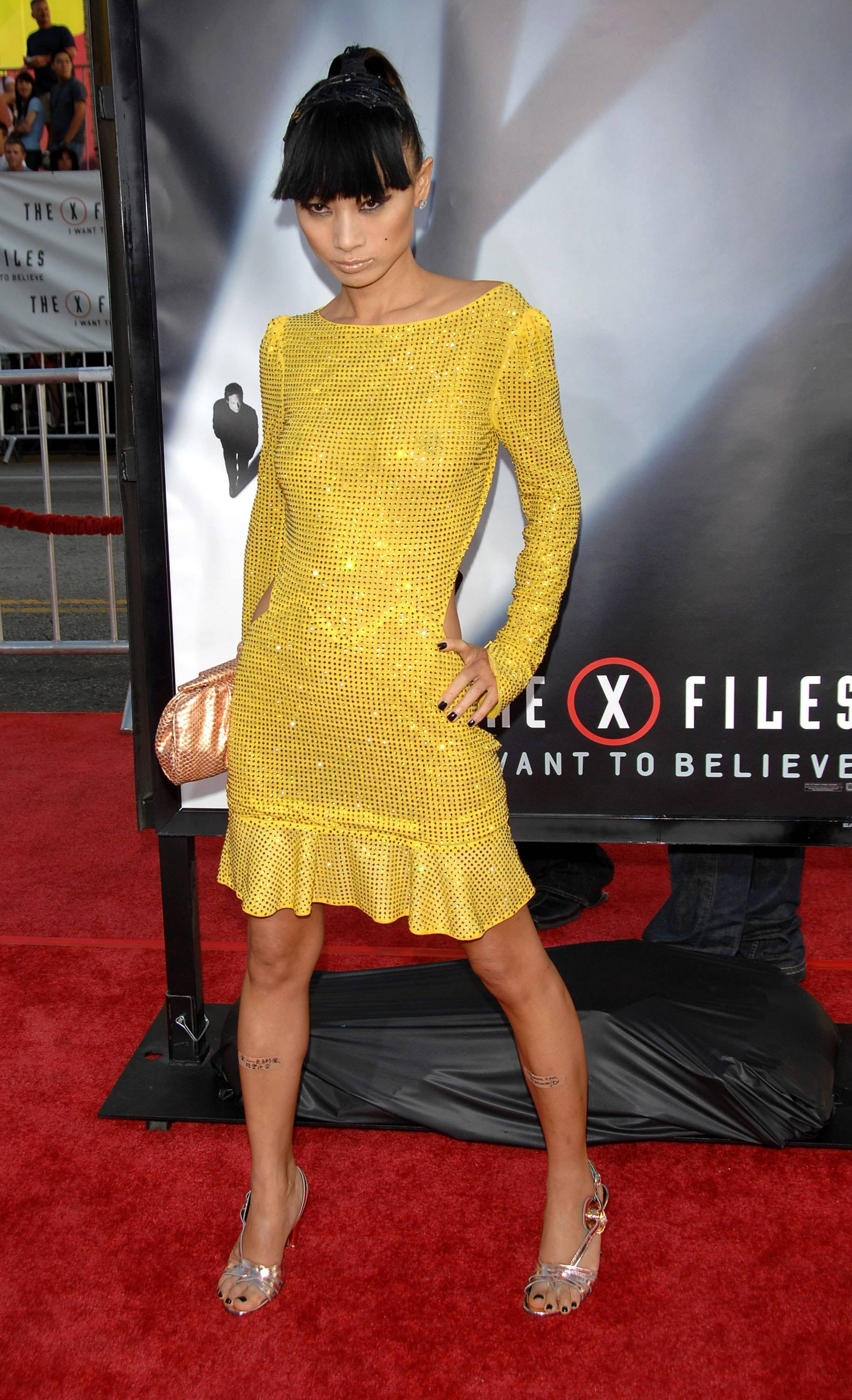 80174_Bai_Ling-The_X_Files_I_Want_To_Believe_World_Premiere_in_Hollywood-xnews2-s003_122_116lo.jpg