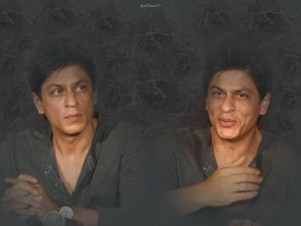 84098_Multiplex_SRK_e.jpg_122_1199lo.jpg