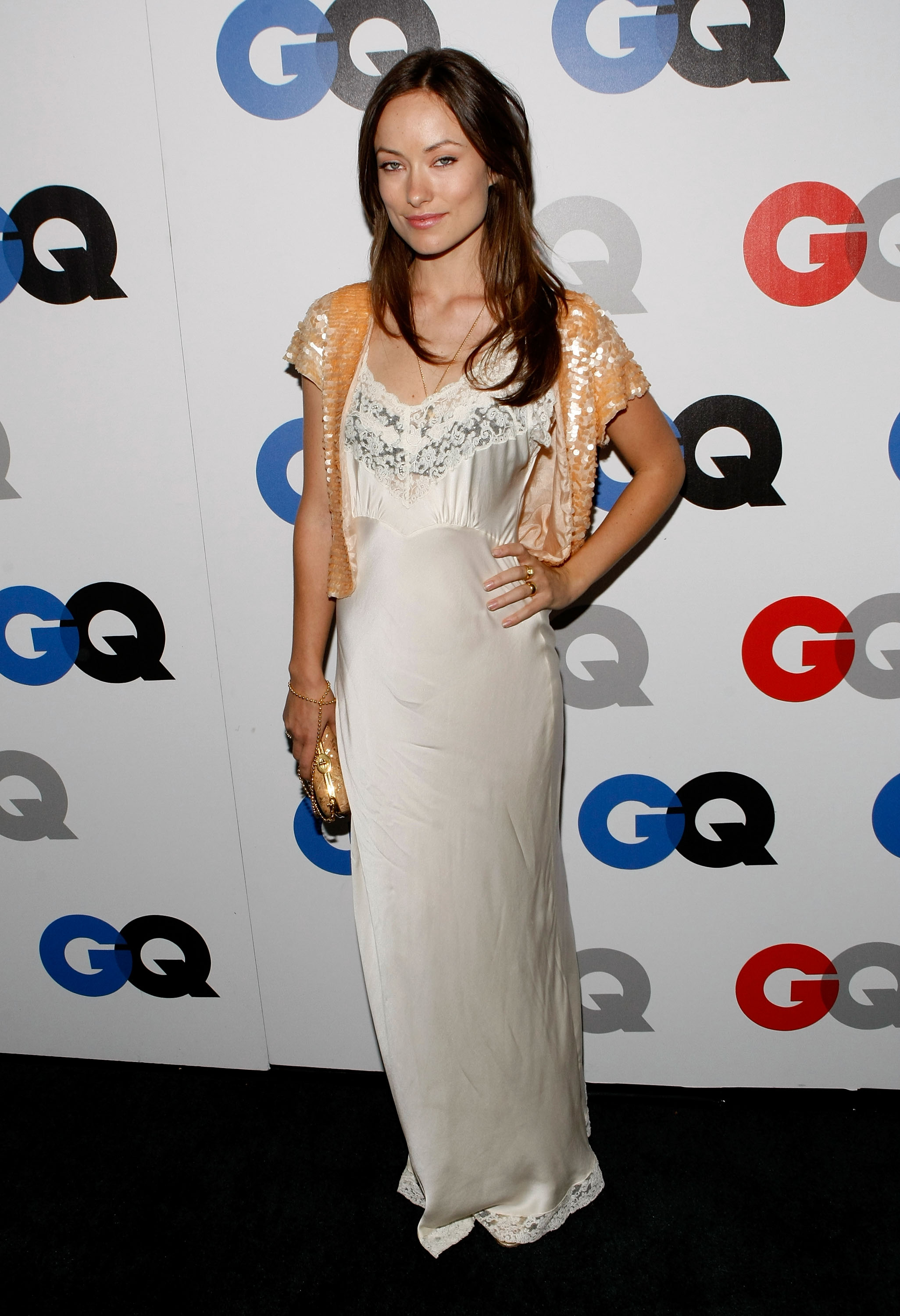96382_Celebutopia-Olivia_Wilde-GQ_Men_of_the_Year_party-02_122_129lo.jpg