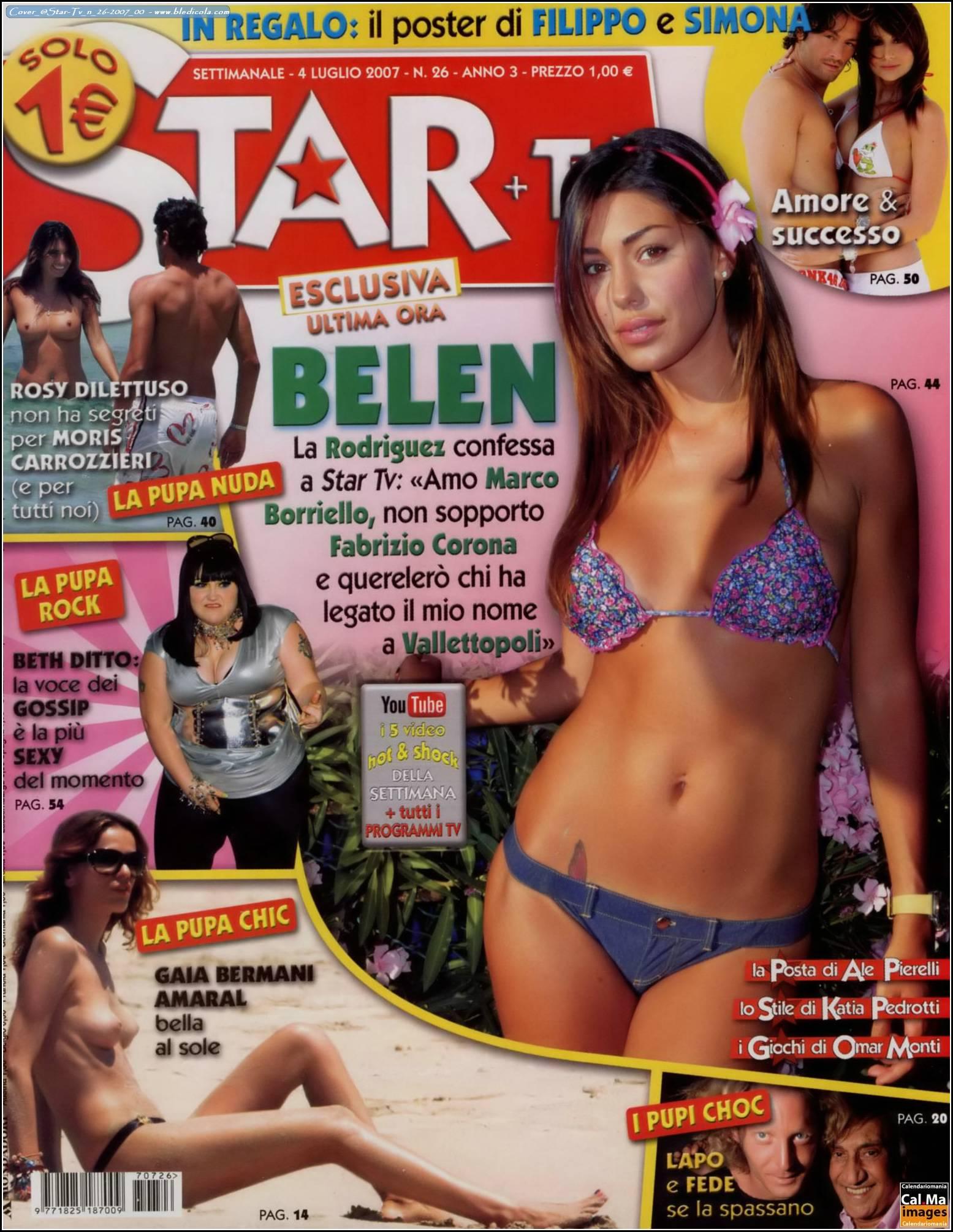 67718_Star3TV_-_No.26_2007_9No.26-20072_Italy_123_432lo.jpg