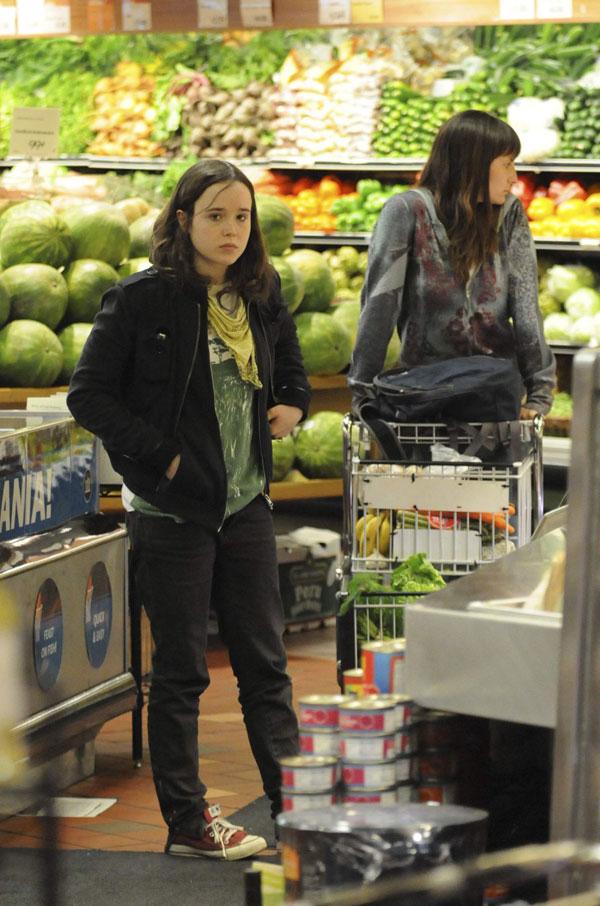 76604_20080408-Ellen_Page_Lesbian_Groceries4_123_514lo.jpg