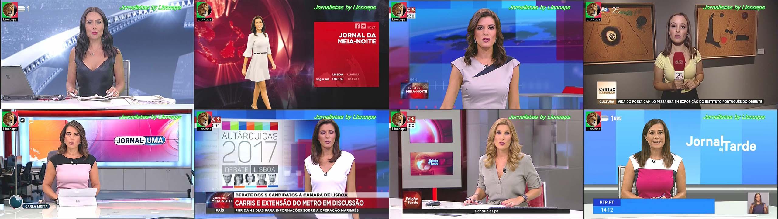 341005858_jornalistas_1080_lioncaps_23_09_2017_11_122_549lo.jpg