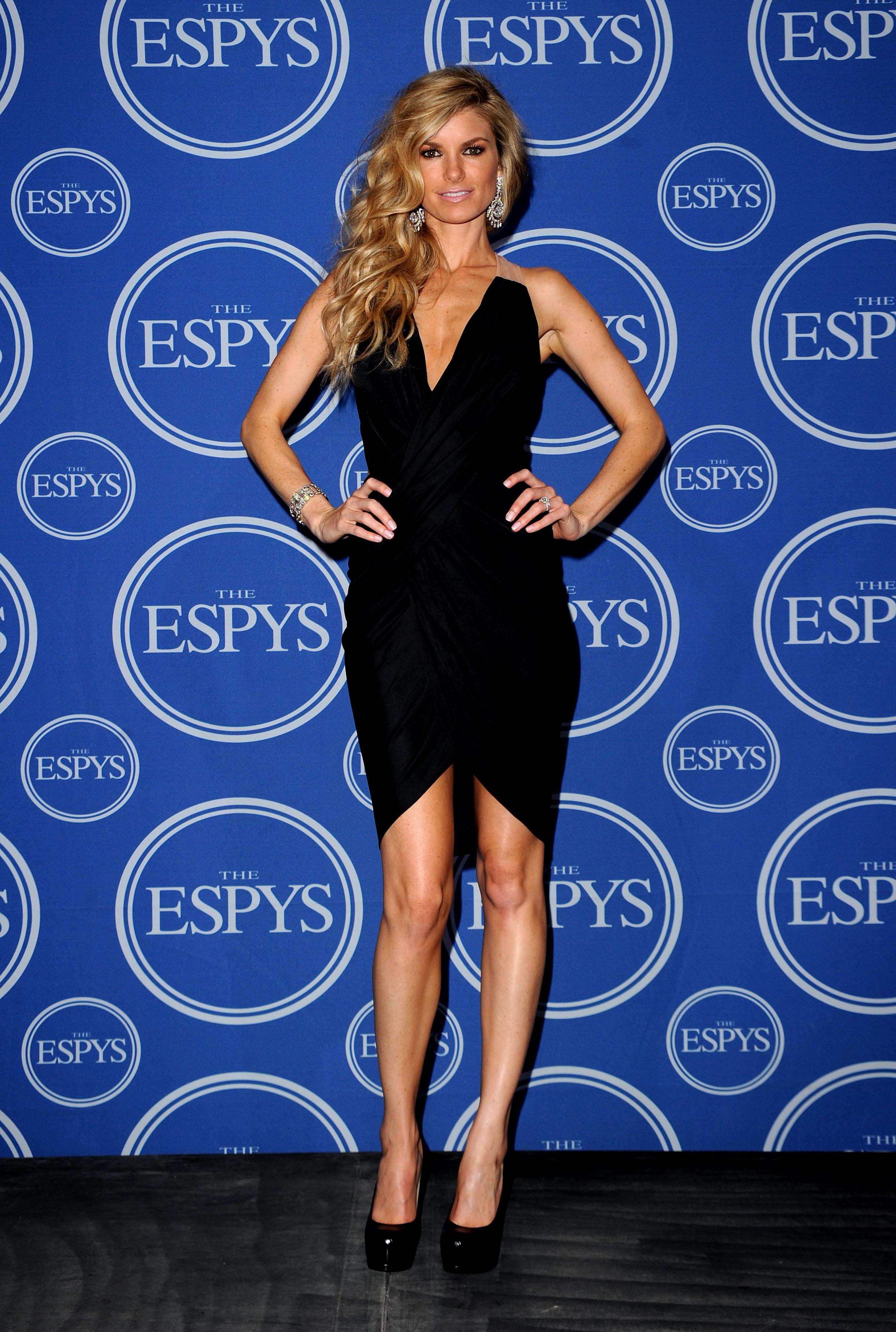 00708_Marisa_Miller_ESPY_Awards_13_122_564lo.jpg