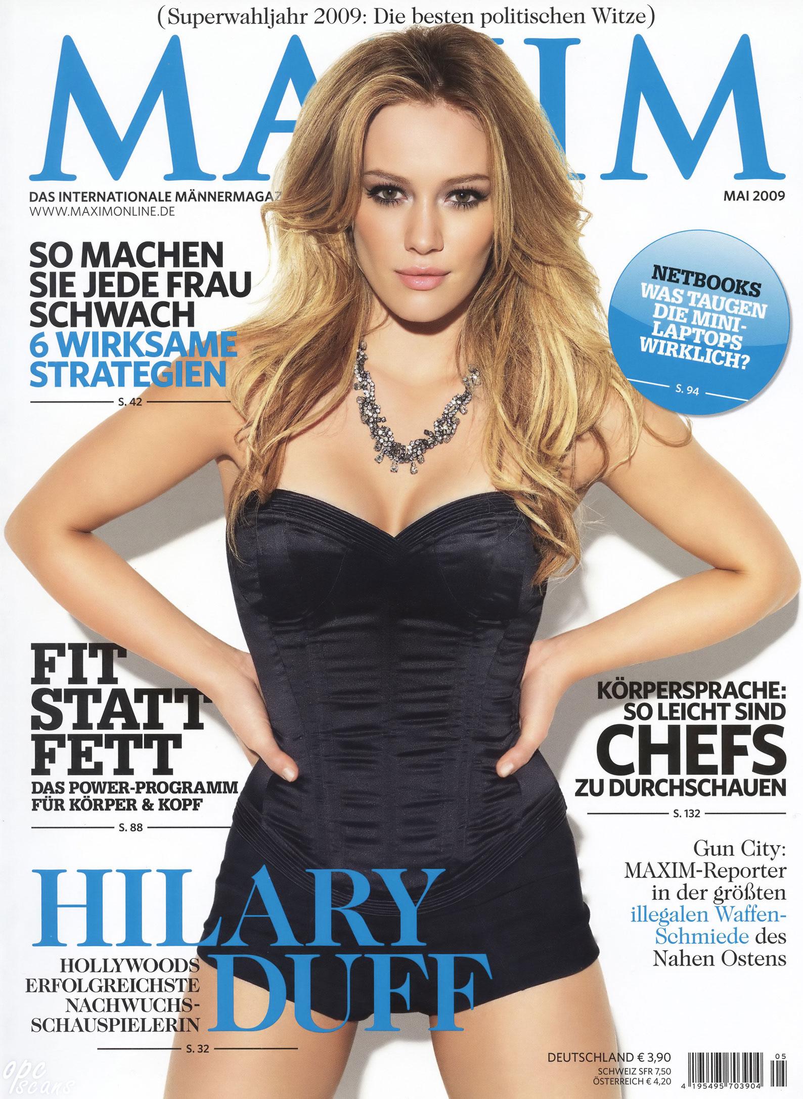 84331_Hilary_Duff_Maxim_Germany_Mai_2009_122_845lo.jpg