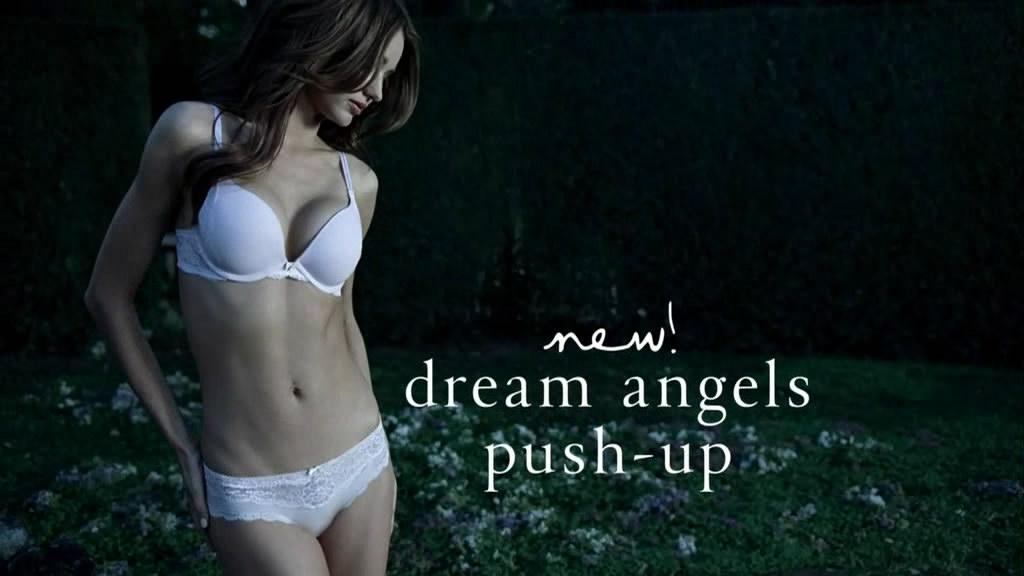 98955_miranda_kerr_victorias_secret_push-up_bra_commercial.17_26_26_122_1002lo.jpg