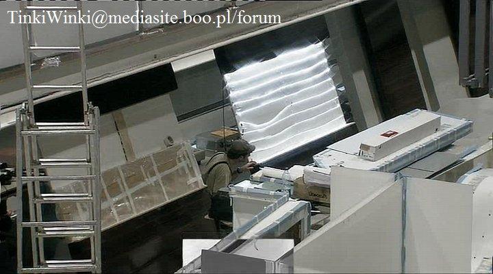 33778_Studio.Polsat.News_17_123_225lo.jpg