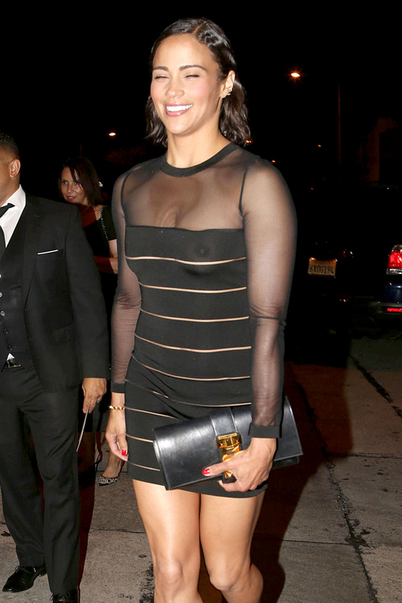 079268404_PaulaPattonSeeThroughHBO2014EmmyAfterParty4_122_253lo.jpg